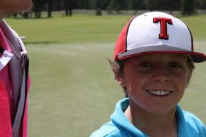 2014 E close up at OG golf