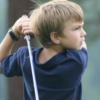jr golf pic diego