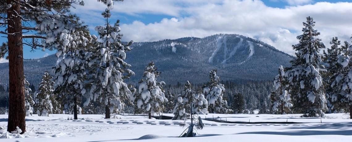 North-Star-ski-area