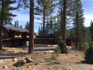 Martis Camp Community