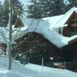 Ski in & Ski out at NorthStar