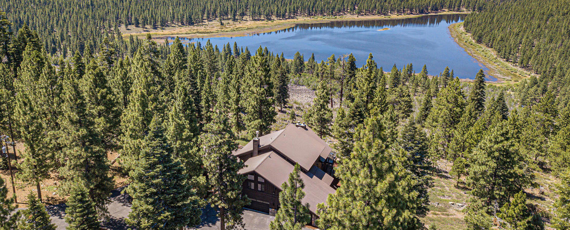 16713 Walden Dr Truckee CA-005-031-Aerial Exterior-MLS_Size