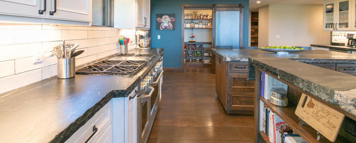 16713 Walden Dr Truckee CA-018-077-Kitchen-MLS_Size